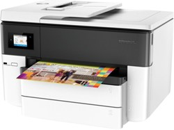MULTIFUNCTIONAL HP OFFICEJET PRO 7740 1 Stuk