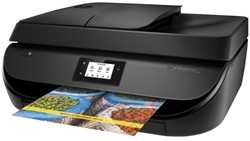 MULTIFUNCTIONAL HP OFFICEJET 4657 1 Stuk