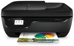 MULTIFUNCTIONAL HP OFFICEJET 3832 1 Stuk