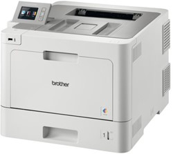 LASERPRINTER BROTHER HL-L9310CDW 1 Stuk