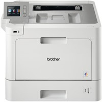 Laserprinter Brother HL-L9310CDW-2