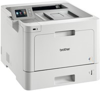Laserprinter Brother HL-L9310CDW-1