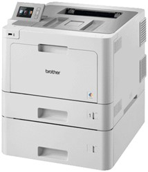 LASERPRINTER BROTHER HL-L9310CDWT 1 Stuk