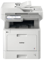 Multifunctional Brother MFC-L9570CDW-7