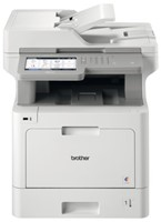 Multifunctional Brother MFC-L9570CDW-5