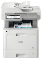 Multifunctional Brother MFC-L9570CDW-4