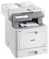 Multifunctional Brother MFC-L9570CDW-3