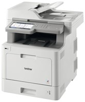 Multifunctional Brother MFC-L9570CDW-2