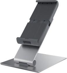 TABLET HOUDER DURABLE TAFEL 1 Stuk
