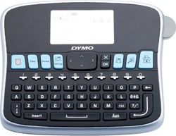 LABELMANAGER DYMO LM360D QWERTY 1 Stuk