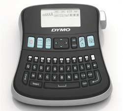 LABELMANAGER DYMO LM210D AZERTY 1 Stuk