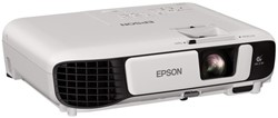 PROJECTOR EPSON EB-W41 1 Stuk