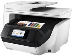 MULTIFUNCTIONAL HP OFFICEJET PRO 8720 1 Stuk