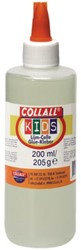 KINDERLIJM COLLALL 200ML 200 ML