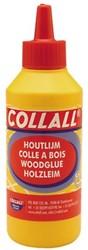 HOUTLIJM COLLALL 250GR 250 Gram