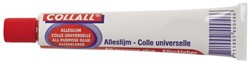 ALLESLIJM COLLALL 50ML 50 ML