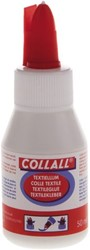 TEXTIELLIJM COLLALL 50ML 50 ML