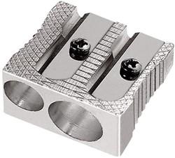 PUNTENSLIJPER M&R 211/000 METAAL DUBBEL 1 Stuk
