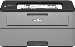 LASERPRINTER BROTHER HL-L2350DW 1 Stuk
