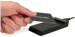 SAFESCAN TIMEMOTO RF-150 USB RFID READER 1 Stuk