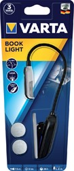 LED BOOKLIGHT VARTA 1 Stuk