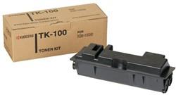 TONER KYOCERA TK-100 6K ZWART 1 Stuk