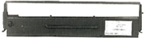 LINT PELIKAN GR 633 NYLON ZWART 1 Stuk