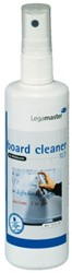 WHITEBOARDREINIGER LEGAMASTER TZ7 125ML Flacon