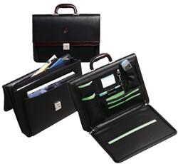 86c2f0bde3c Aktetassen · Attachékoffers · Laptoprugtassen · Laptoptassen ·  Laptoptrolleys · Pilotenkoffers · Aktetassen