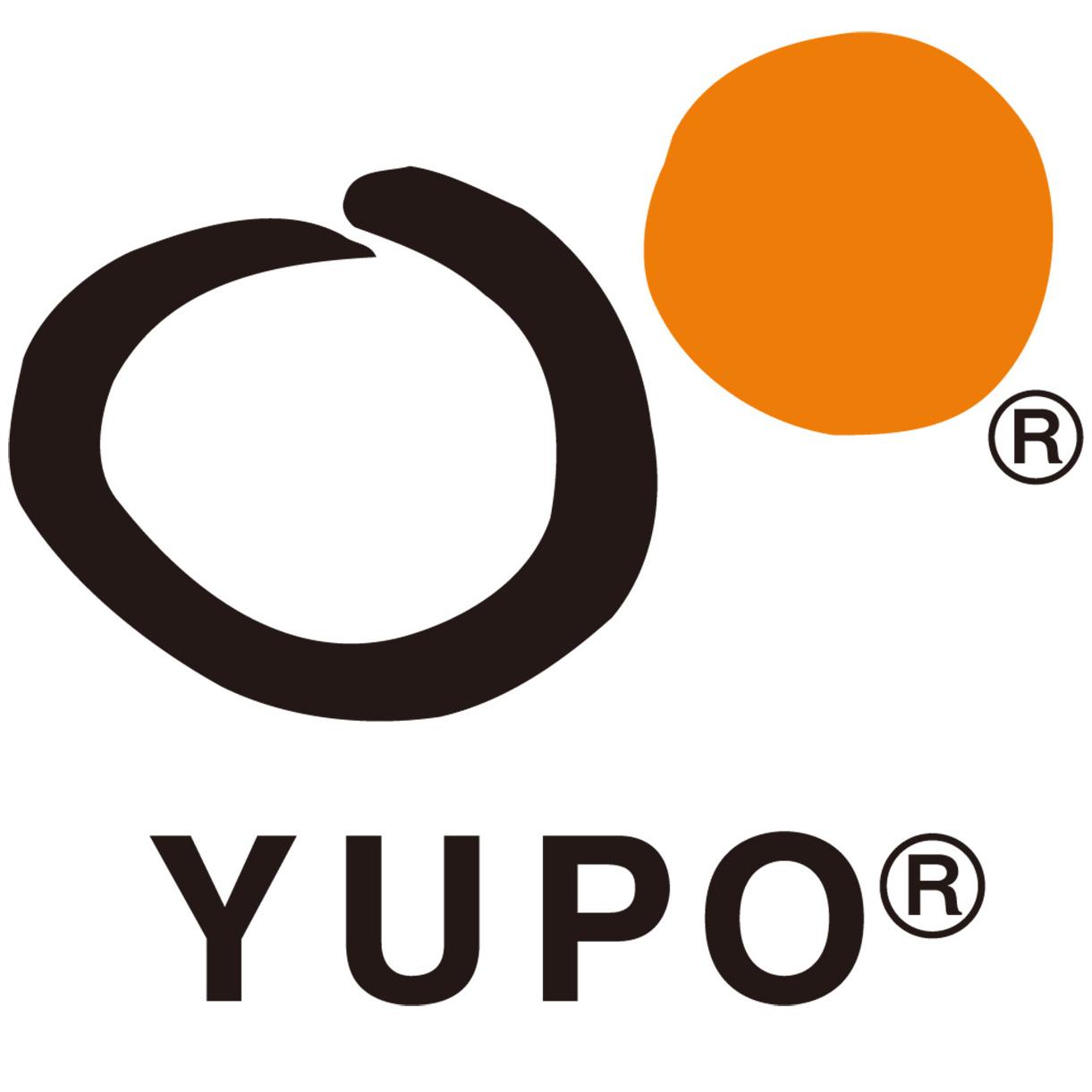 Cat - Yupo Papier - Artikeloverzicht