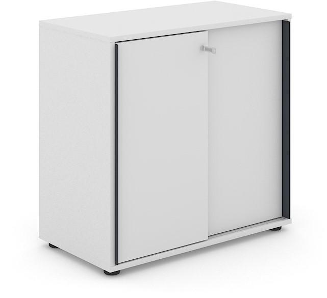 Kast 1 Meter Breed.Meter Ikea Kledingkast 1 Cm Breed Kast With Pax Breedtrendy Oitzpkxu