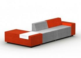 Akoestische meubelen kopen?