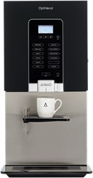 ANIMO OPTIVEND 11 TL NG INSTANT KOFFIEAUTOMAAT