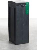 Afvalbak BonTon GFT