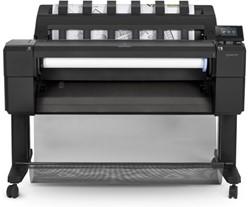 Plotter HP DesignJet T930 (36 Inch)