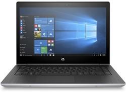 HP ProBook 440 G5 4WV01EA