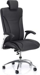 Directie stoelen
