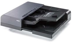 Document Processor VLS DP-7100 140 vel