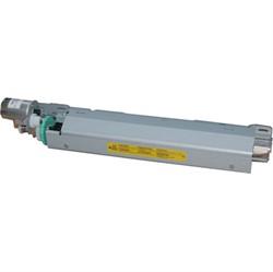 Interne Perforatiekit voor DF-7100 finisher PH-7120 2-4 gaats