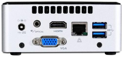 Terra PC Micro 3000 Silent-2