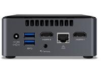 Terra PC Micro 3000 Silent Pro