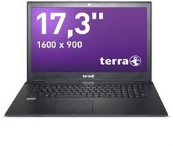 Terra Mobile Entry 1715 i3