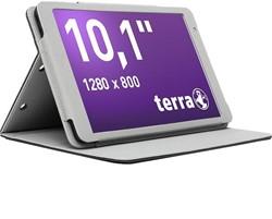 Terra flipcover 1004