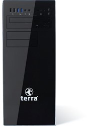 Terra PC Home 5000