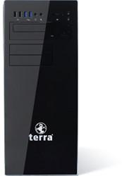 Terra PC Home 5900