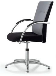 Conferentie- stoelen