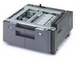 Paper Feeder PF-7110 2x1500 vel