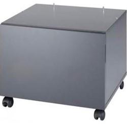 Cabinet CABIN-74 Hoog