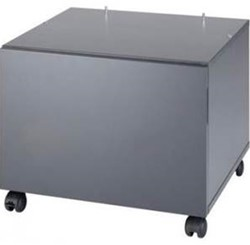 Cabinet CABIN-75 Laag