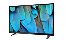 "Televisie Sharp LC-40CFE6132E 40"" Full HD"